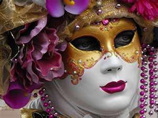 Le masque de la pigmentation de la peau de la personne