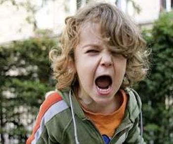 Se r concilier avec son enfant int rieur tarot psychologique for Prendre soin de son enfant interieur