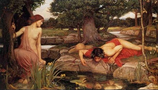 echo-narcisse-4250042fe9.1297903314