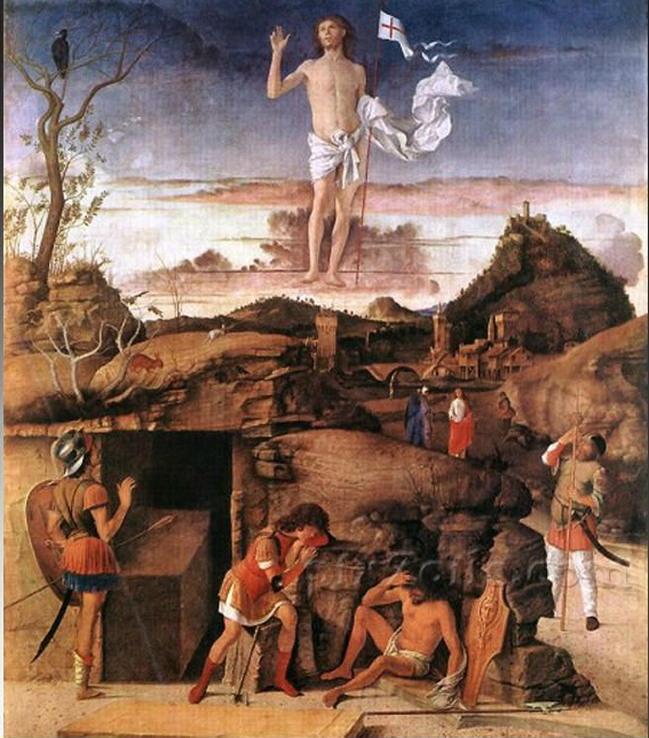 Resurrection_of_Christ_Giovanni_Bellini_