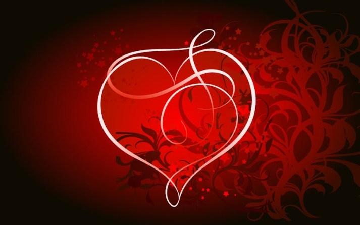 Amour-en-coeur70
