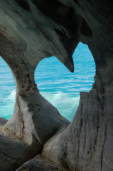 Coeur roche