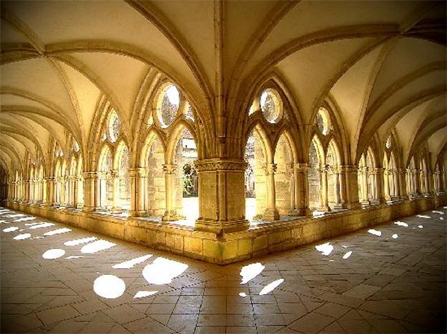 abbaye-cistercienne