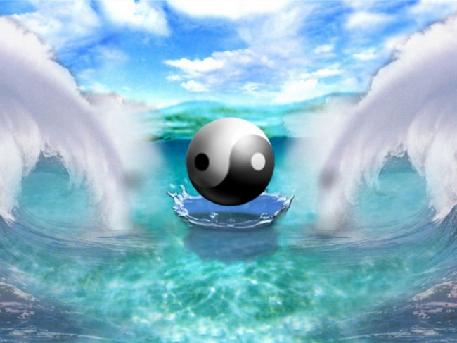 Yin-Yang_Symbol