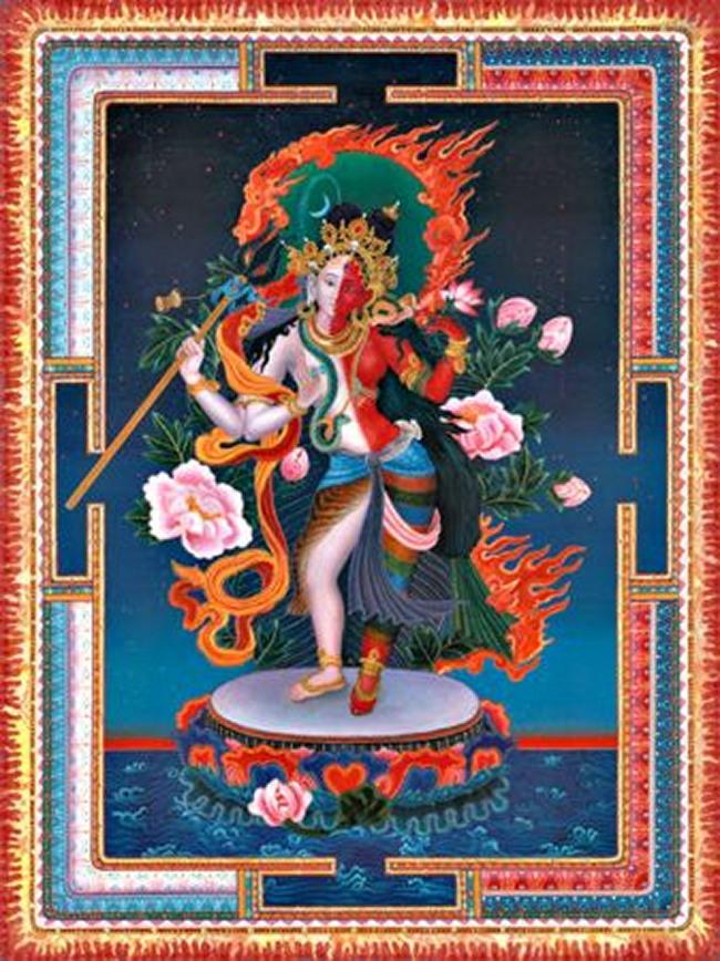 ShaktiShiva